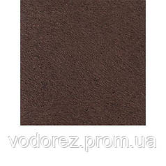 Плитка (59.5x59.5) IRIDIUM GLACE LAPP RETT 7323115