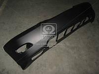 Бампер передний LEXUS RX 04-08 (пр-во TEMPEST)