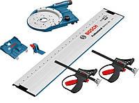 Набор оснастки Bosch FSN RA 32 KIT 800 Professional