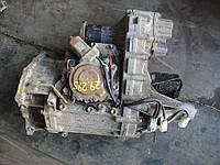 Раздатка Suzuki Grand Vitara 2.0 MT J20A, 2006, 2952166J00, 2951166J00