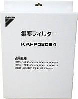 Комбинированный фильтр Daikin KAFP080B4