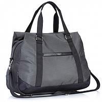 Ручные спортивные сумки, фото 1