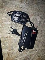 Одномодовый WDM медиаконвертер для передачи сигнала на расстояние до 20 км TKO-WS02-20