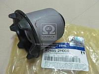 Сайлентблок балки Hyundai Elantra 06-11 (пр-во Mobis)