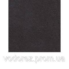 Плитка (59.5x59.5) IRIDIUM FUME LAPP RETT 7323125