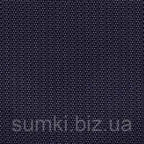 Ручная спортивная сумка темно-синего цвета