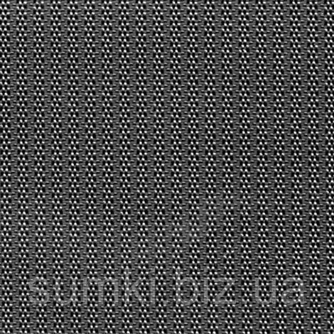 Ручная спортивная сумка серого цвета