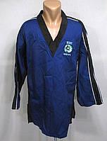 Кимоно добок BYTOMIC, 170, т.синее, Качественное, Как Новое!