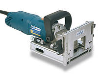 Фрезер для шкантів і пазів - ламельний фрезер AB111N