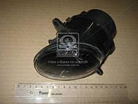 Фара противотуманная пра. AUDI A6 01-05 (пр-во TEMPEST)