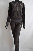 Турецкий спортивный костюм Philipp Plein. Костюмы AMNESIA RAW SPEEDWAY SOGO опт розница купить в Украине