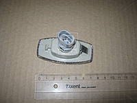 Указатель поворот на крыле левый=пра. CHEV LACETTI (пр-во TEMPEST)