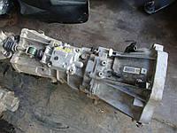 МКПП Suzuki Grand Vitara 2.0 MT, J20A, механическая коробка передач