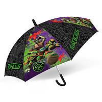 Зонтик Starpak® TURTLES™ (312864)