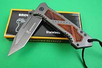 Складной тактический нож Browning DA53,нож отзыв,купить нож,складный нож,хороший нож,складные ножи