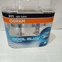 H1 osram cool blue +20%