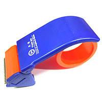 Диспенсер для клейкої стрічки, 48 мм, H24821-1,Імп.