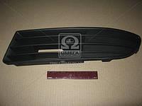 Решетка в бампера левая VW POLO 6 05- (пр-во TEMPEST)