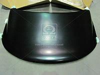 Капот KIA CERATO 09- (пр-во TEMPEST)