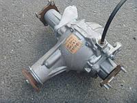 Редуктор задний Suzuki Grand Vitara 2006 2.0 MT, 2745066JV0, 2745066J10