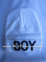 Детская шапка Хип-хоп купить оптом со склада 7 км
