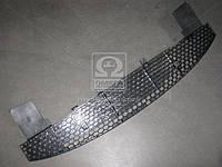 Защита бампера передний KIA CERATO 09-12 SDN (пр-во Mobis)