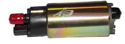 Топливные системы для ВАЗ 2108-21099-2115, 2112-2172