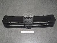 Решетка VW POLO 09- (пр-во TEMPEST)