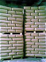 Катионный модифицированный кукурузный крахмал для внутримассной проклейки бумаги и картона