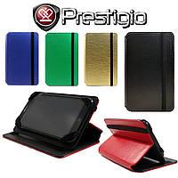 Чехол-трансформер для планшета Prestigio MultiPad Wize 3767
