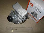PL270X /420X | Основа з підкачкою (фільтра сепаратора) (в-во ДК), фото 3
