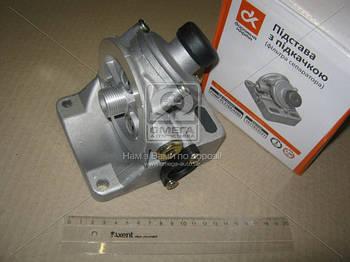 PL270X /420X | Основа з підкачкою (фільтра сепаратора) (в-во ДК)