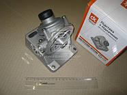 PL270X /420X | Основа з підкачкою (фільтра сепаратора) (в-во ДК), фото 2