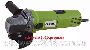 Болгарка Eltos МШУ-125-1020