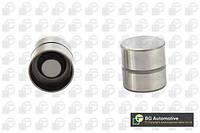 Толкатель клапана A3/A4/A6/A8 1.8/2.0/2.4/2.7/2.8i -10