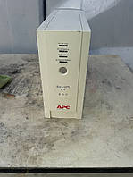 ИБП APC Back-UPS RS 800VA 230V BR800I