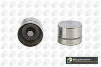 Толкатель клапана Sprinter/Vito (OM611/646) 2.1/2.2CDI 00-10