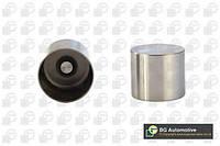 Толкатель клапана Vivaro/Kangoo/Trafic/Megane 1.5/1.9 dCi/DTI 01- (7.60 mm)