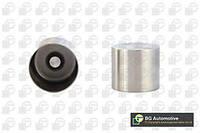 Толкатель клапана Vivaro/Kangoo/Trafic/Megane 1.5/1.9 dCi/DTI 01- (7.85 mm)