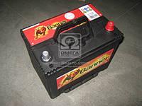 Аккумулятор 70Ah-12v Banner Power Bull (260x174x200), R, EN 600
