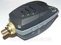 Сигнализатор поклевки FA210, фото 1