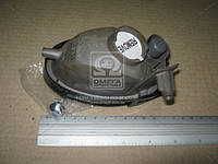 Фара противотуманная правая MAZDA 3 04-09 HB (пр-во DEPO)