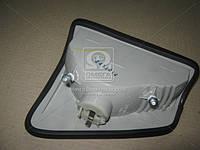 Указатель поворот левый MB BUS L207D-410 77-95 (пр-во DEPO)