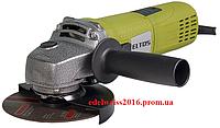 Болгарка Eltos МШУ-125-1100