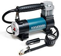Автомобильный компрессор Hyundai HY65