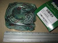 Подшипник ступицы KIA CARNIVAL (пр-во PARTS-MALL)