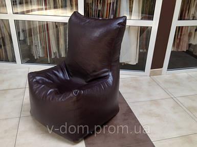 Офисное кресло из оксфорда