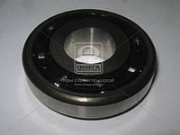 Подшипник КПП VW Z-536906.03 (пр-во Ina)