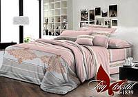 ТМ TAG Комплект постельного белья R1839