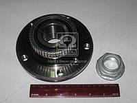 Подшипник ступицы задний ВАЗ 2108, ВАЗ 2109 к-т на одно колесо (пр-во Ruville)